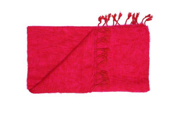 Shawl fel rood