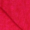Große Schal leuchtend rot