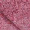 rosa rot