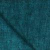 Große Schal Ozeangrün